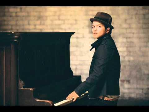 Today My Life Begins Bruno Mars