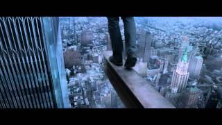 Прогулка (2015) — Русский трейлер [HD]