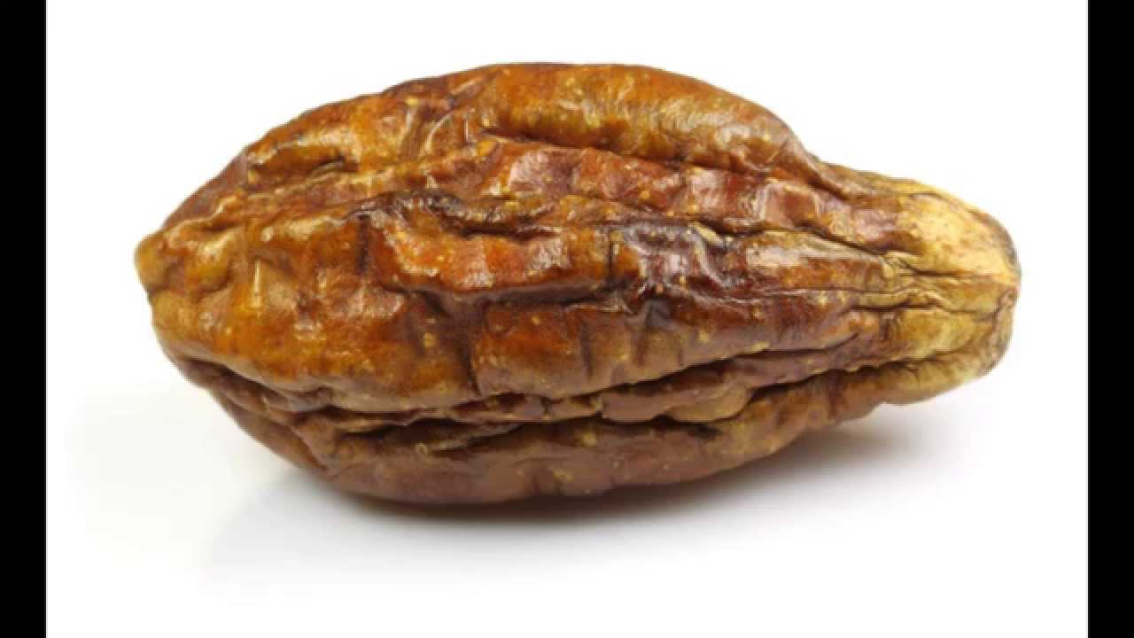 how to use triphala for constipation
