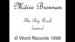 Play The Big Rock