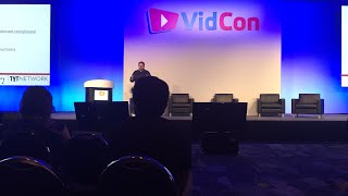 TYT / Ogilvy VidCon 2017