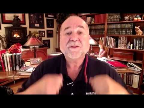 Robert David Steele:  Taking Our Country Back via #unrig (http://www.unrig.net)