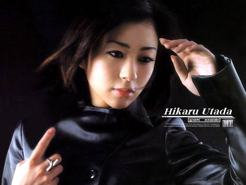 [Music box Cover] Utada Hikaru - First Love