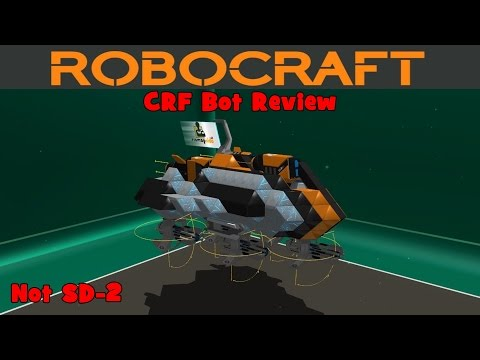 [Full-Download] Robocraft 4 Hack Pilot