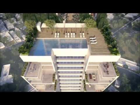 Investment in Sri Lanka. Invest in Sri Lanka - Property for sale in Sri Lanka,Villa, Apartment.