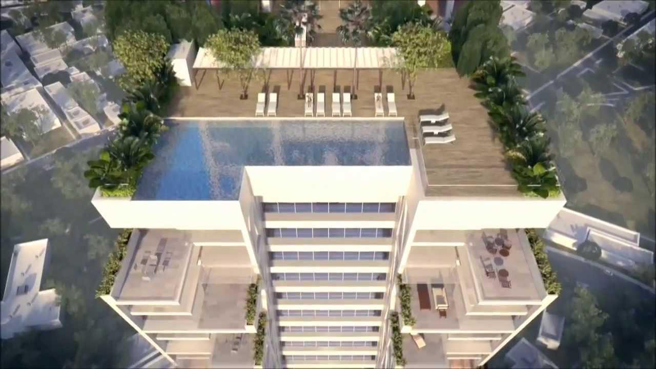 Investment in Sri Lanka  Invest in Sri Lanka - Property for sale in Sri  Lanka,Villa, Apartment