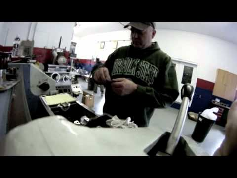 Henderson Motorcycle Central.mov
