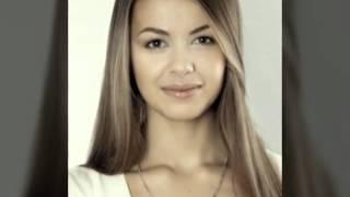 Олеся Фаттахова vs Настасья Самбурская