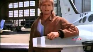 MacGyver Intro Season 6