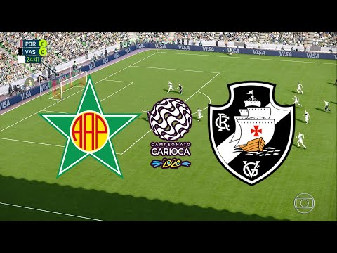 Paysandu x JEC Joinville AO VIVO Brasileirão Série B 2016 [CanalJGEsportes] from YouTube · Duration:  2 hours 2 minutes 8 seconds