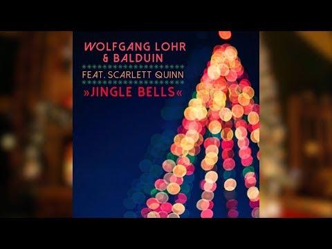 Wolfgang Lohr & Balduin - Jingle Bells // FREE DOWNLOAD