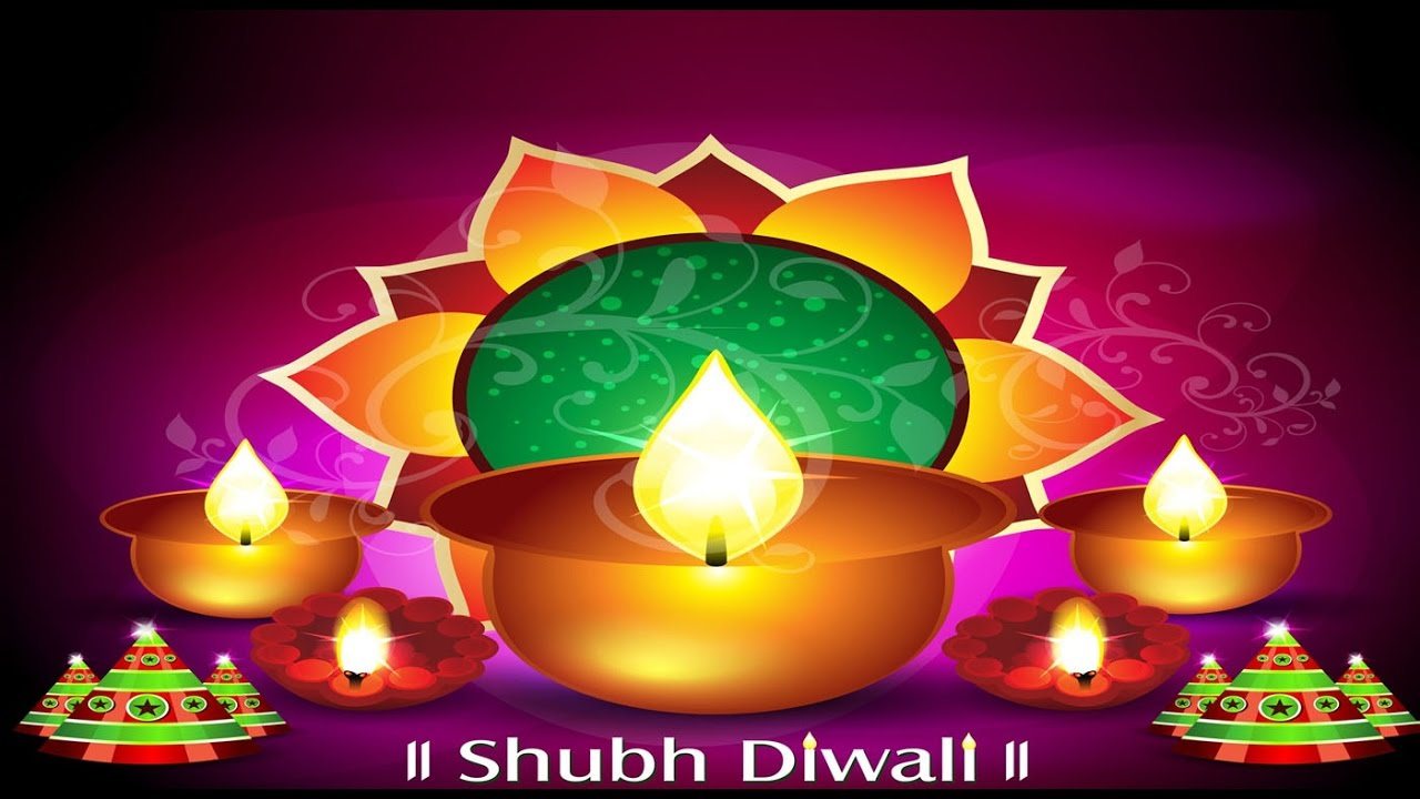 Happy diwali 2016 animated wishes whatsapp videogreetings happy diwali 2016 animated wishes whatsapp videogreetingsanimationdeepavali ecardquotes youtube m4hsunfo