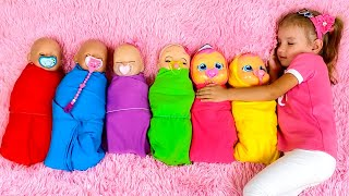 Are you sleeping Brother John Nursery Rhyme Educational Song for Kids
