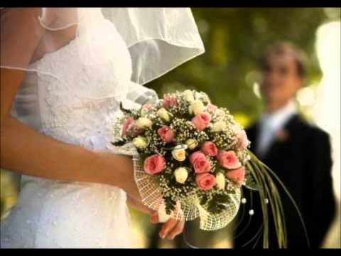 Malankara Wedding Songs
