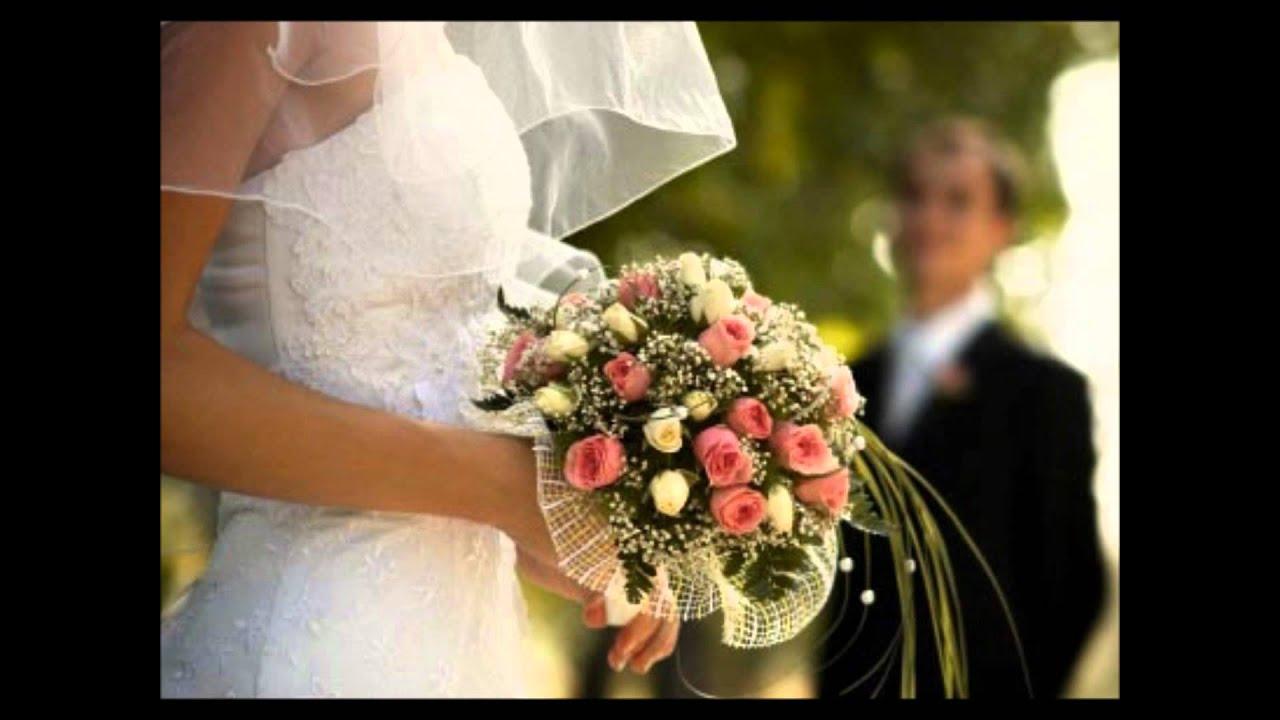 Malankara Wedding Songs