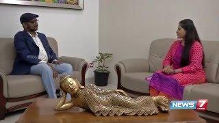 Obsessive Compulsive Disorder ( OCD ) | Doctor Naanga Eppadi Irukanum