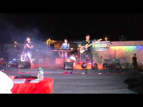 Generation band - Ang buhay ko