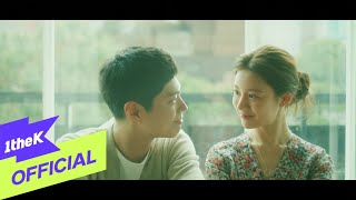 [MV] Lee Seung Chul(이승철) _ I will give you all(내가 많이 사랑해요) (달빛조각사 웹툰 OST Part.1)