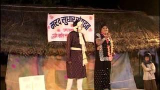 Sabke Chahin Patibarta Mehraniya [Full Song] Jawani Bhail Chikhna