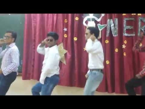 Inni theeram thedum thirayude pattil from the movie prabhu