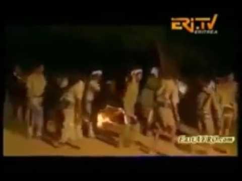 Eritrean Music E.P.L.F.