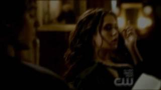 'POISON PARADISE'  {The Vampire Diaries}  [300+ subs]