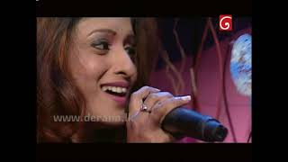 Derana Music Video Awards  2015 26th July 2015