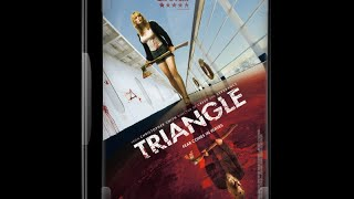 Треугольник (2009) Трейлер