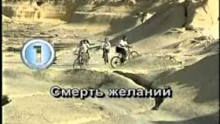Pesnya o pogode (Ru) video-karaoke