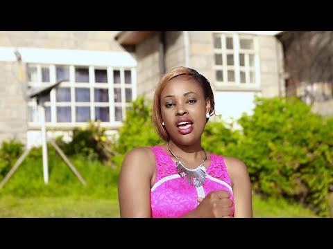 Carol Mwaura - Ndingitigira (Official video)