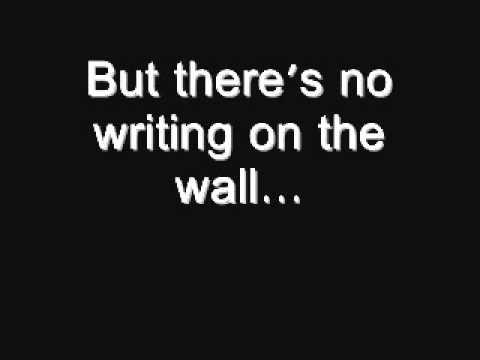 Oscar Isaac  Never Had Lyric & Quote
