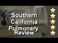Sleep Apnea Thousand Oaks - Malibu – Terrific 5 Star Review by Sharie L.