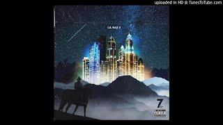 Lil Nas X - Panini (Instrumental) | Prod. Zuzi
