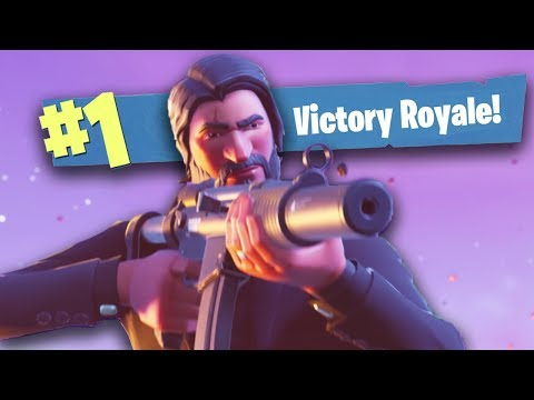 Top Pops Plays Fortnite For The First Time!!!