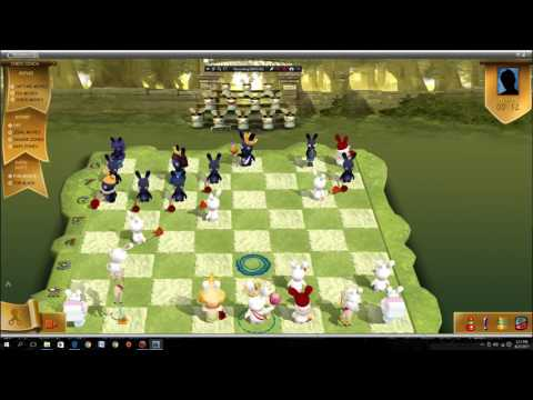 Chessmaster Grandmaster Edition PC. The Most Fun Chess Game To Play !!