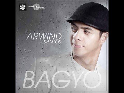 BAGYO by Arwind Santos