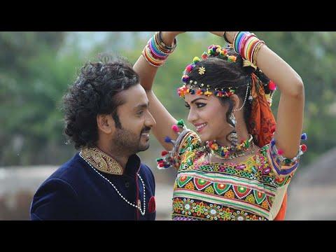 Chham Chham Baje Panv Ke Pairi - छम छम बाजे पाँव के पैरी - I love You - HD Vidoe Song - 2020