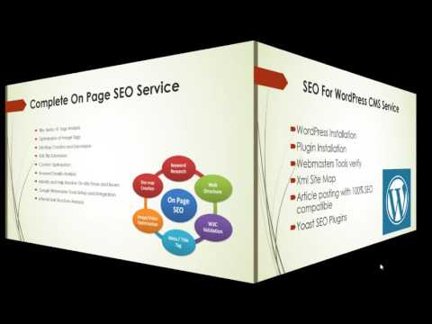 Best Local SEO Service Provider for Hire | No. 1 SEO Companies For SEO (Freelancing Math)