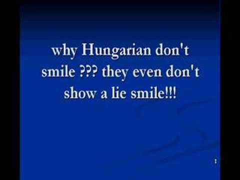 Hungary (Magyarosag)