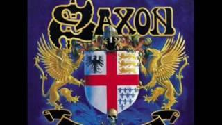Saxon - Return/Lionheart