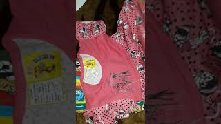 Летняя одежда для деток от ТМ