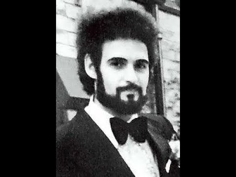 Peter Sutcliffe Yorkshire Ripper Stabbed In Eyes 1997
