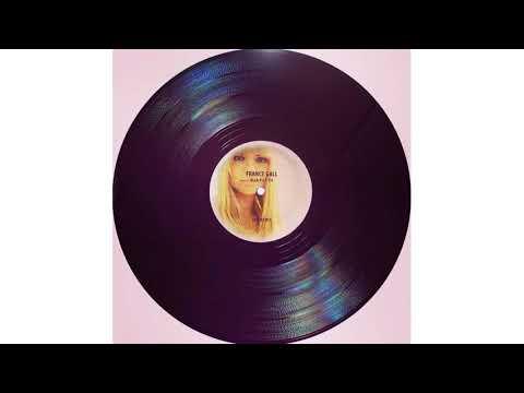 France Gall - Ella Elle L'a (Jax Remix)