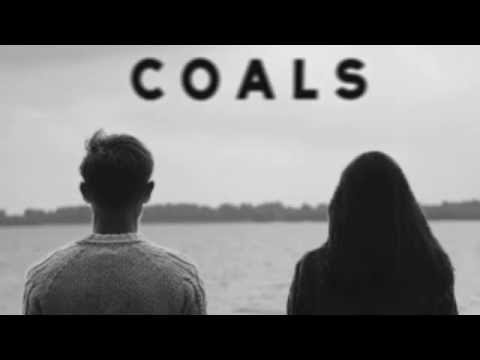 Coals - Night Train