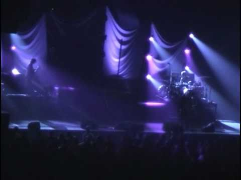 a Perfect Circle - Live 11-20-2003 - Syracuse (full show)