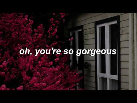 gorgeous - x ambassadors // lyrics