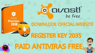 avast_premier_antivirus_setup_online 2018