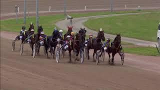 Vidéo de la course PMU PRIX TOTAL AIR CARE