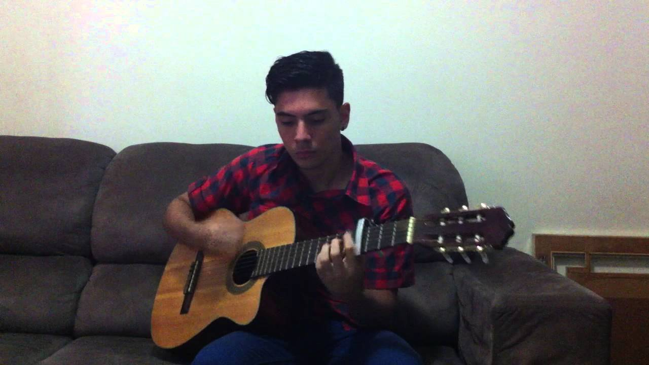 Michel Teló Feat.Prince Royce (Cover