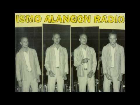 Ismo Alangon Radio - Lokaa Ja Kuita